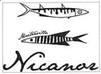 logo de nicanor